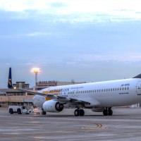 MIAT Mongolian Airlines tritt BARIG bei