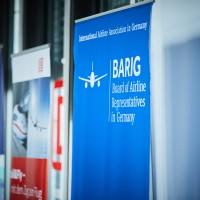 BARIG Full Board II/2018
